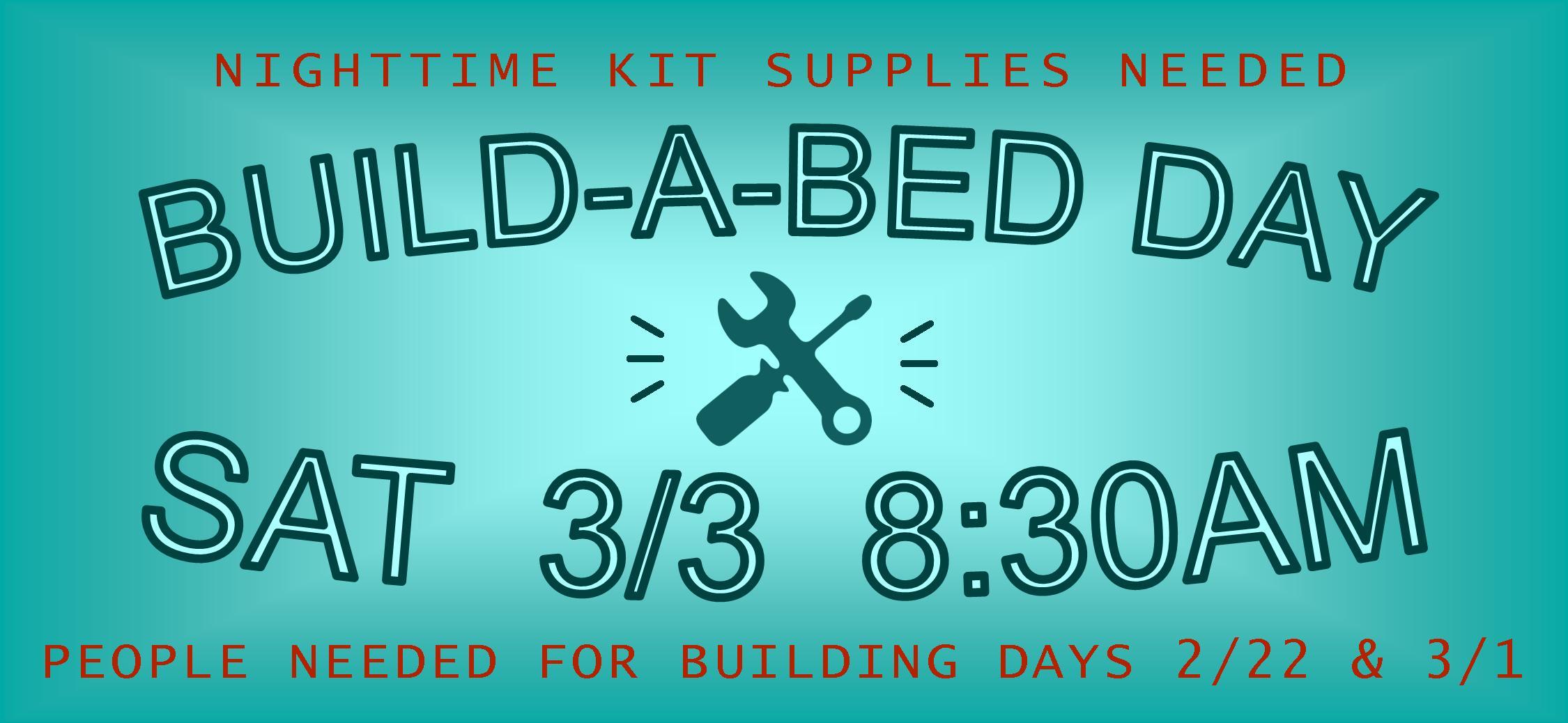 Build A Bed Web Page Slider Art 020618.jpg