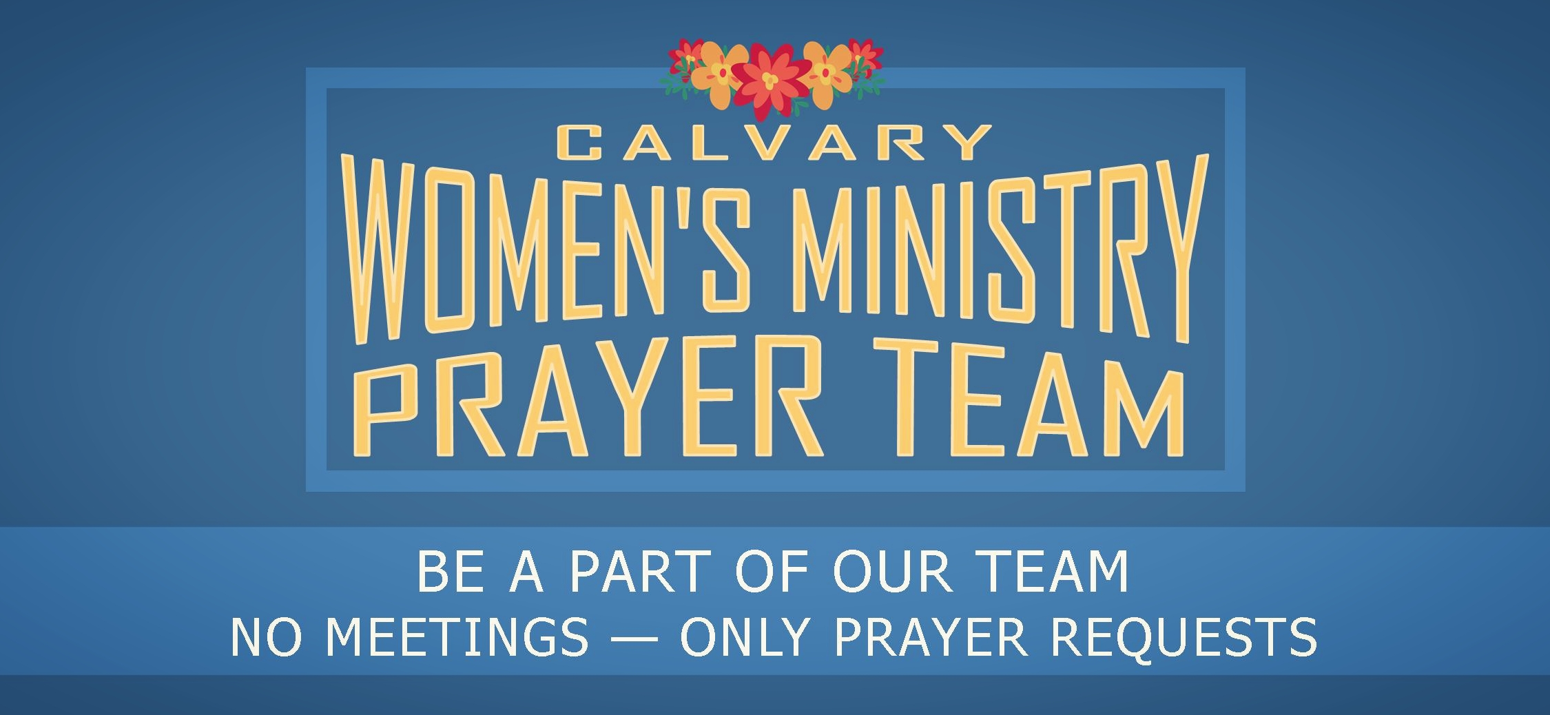 Calvary Womens Min Prayer Team 022818.jpg