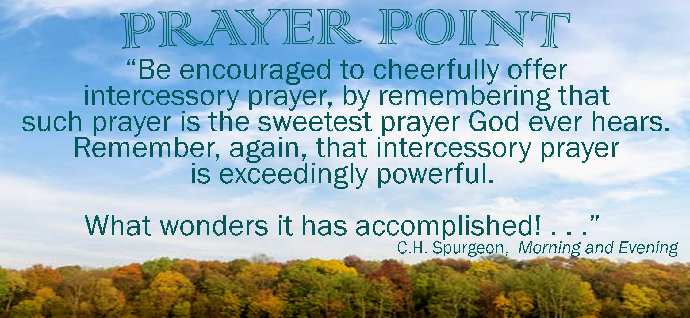Prayer Point Watercolor Web Page Slider 022818.jpg