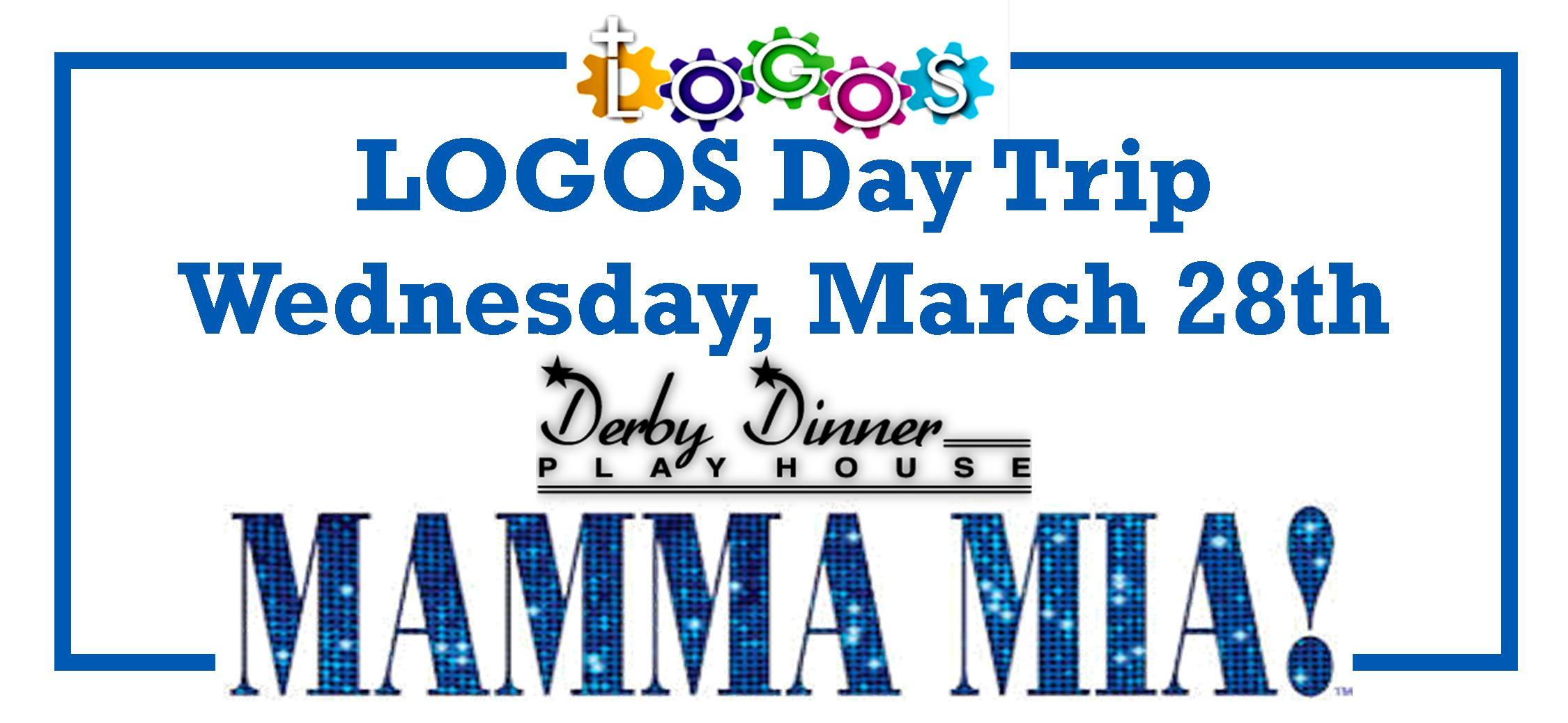 Logos March Mama Mia  Day Trip Slider.jpg
