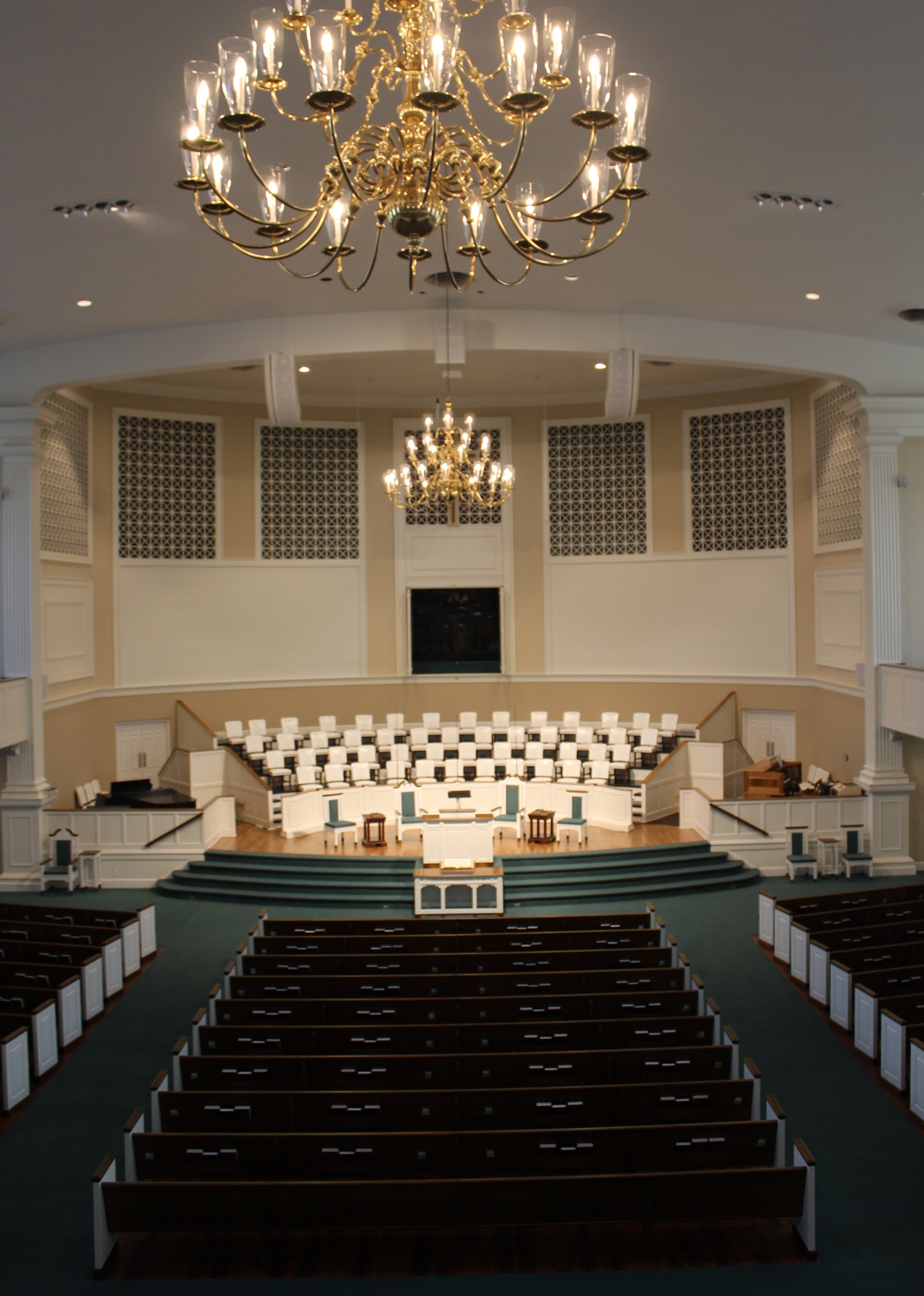 Calvary interior overview of pews.jpg