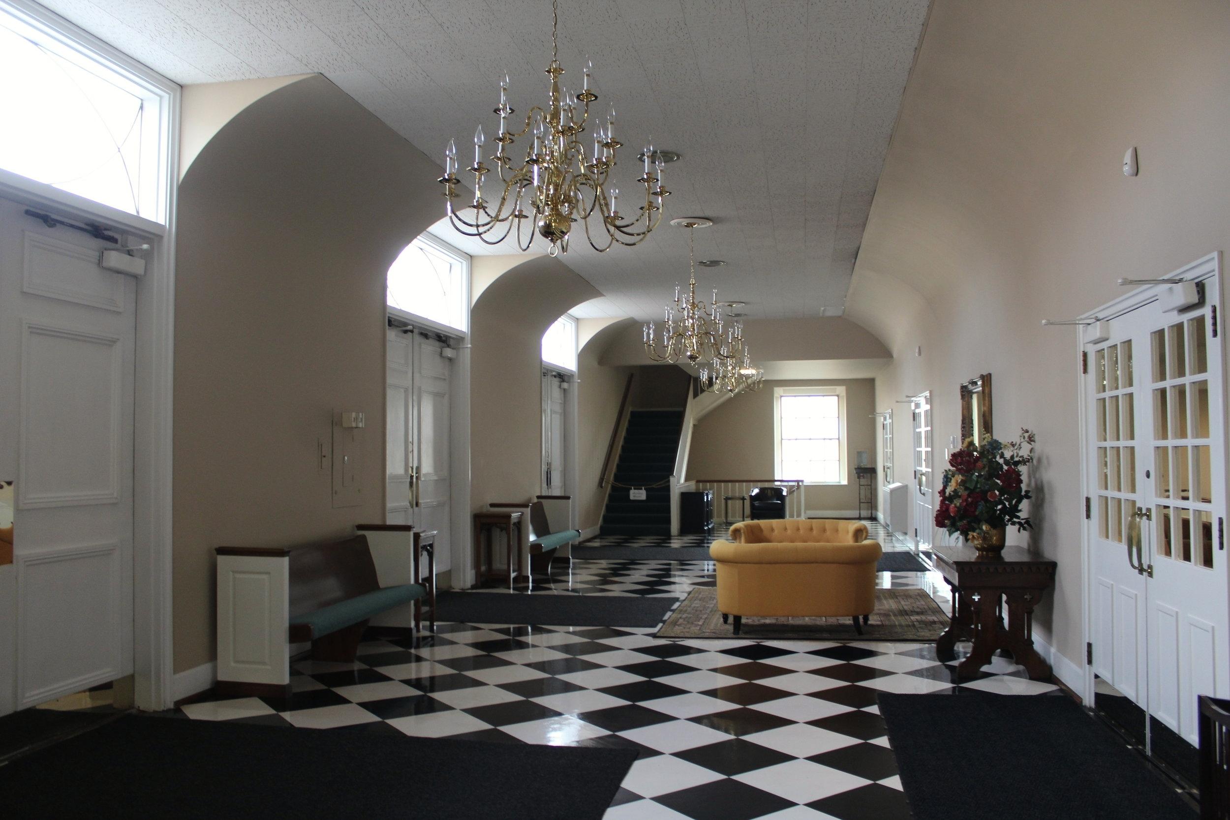 Calvary Sanctuary Lobby.jpg