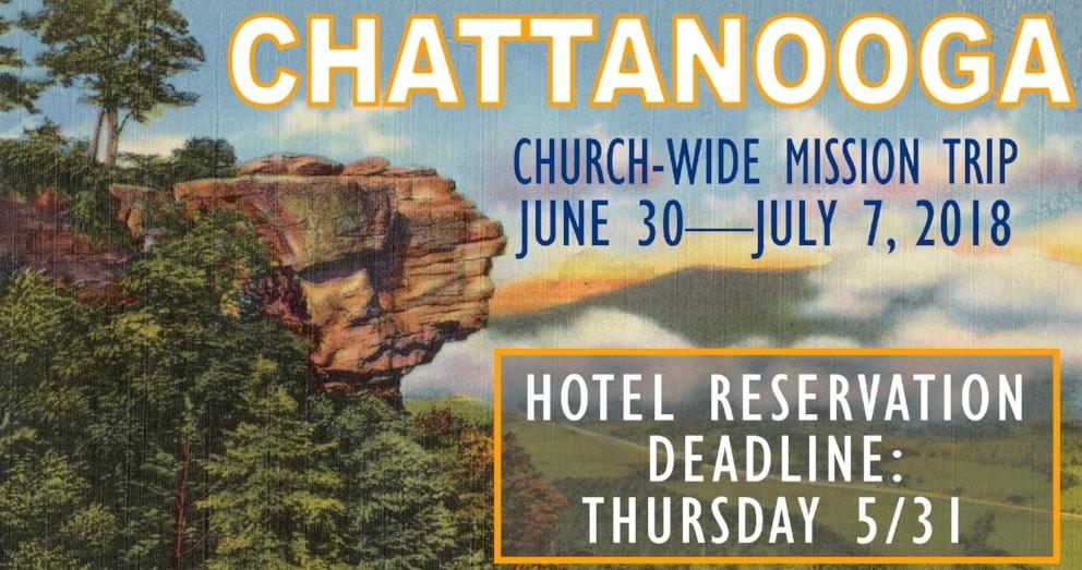Chattanooga Post Card Web Page Slider 050618-1.jpg