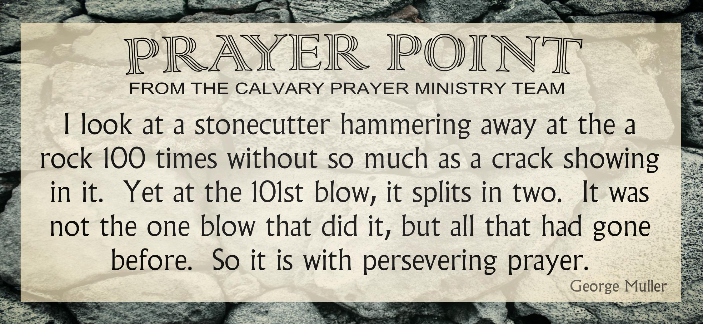 Prayer Point Slider 050318.jpg