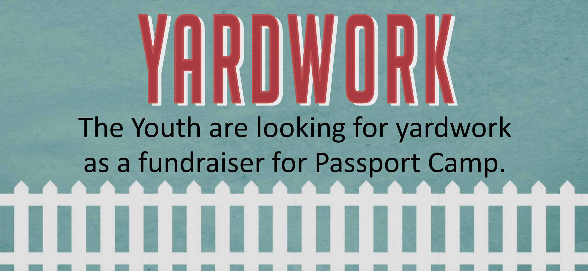 Yardwork Youth Web Page Slide  050618.jpg