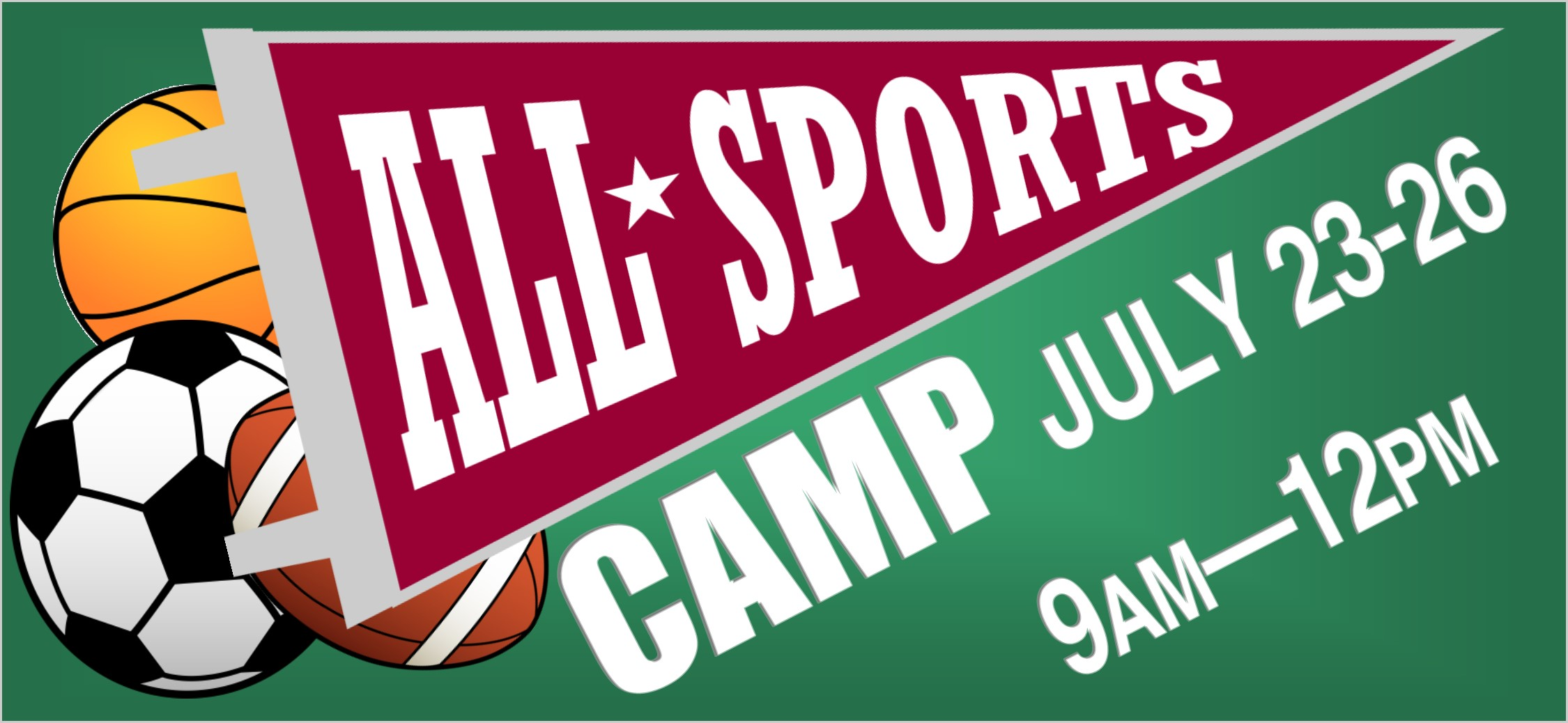All Sports Camp Art for Web Page Slider 050818.jpg