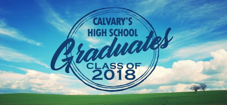 HS Grads Web Page Art 2018.jpg