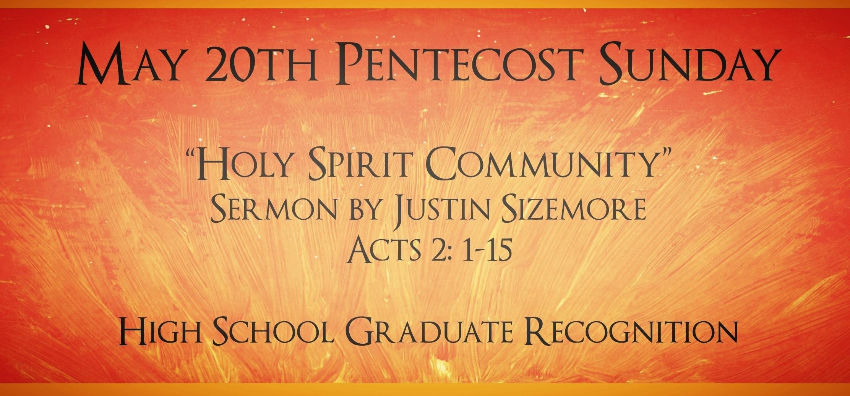Pentecost Sunday May 20 051818.jpg