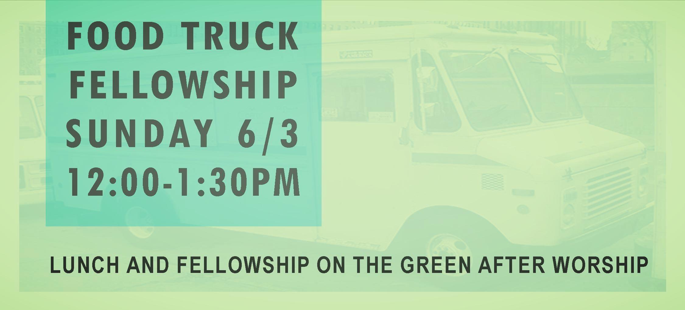 Food Truck Fellowship Web Page Slider 052118.jpg
