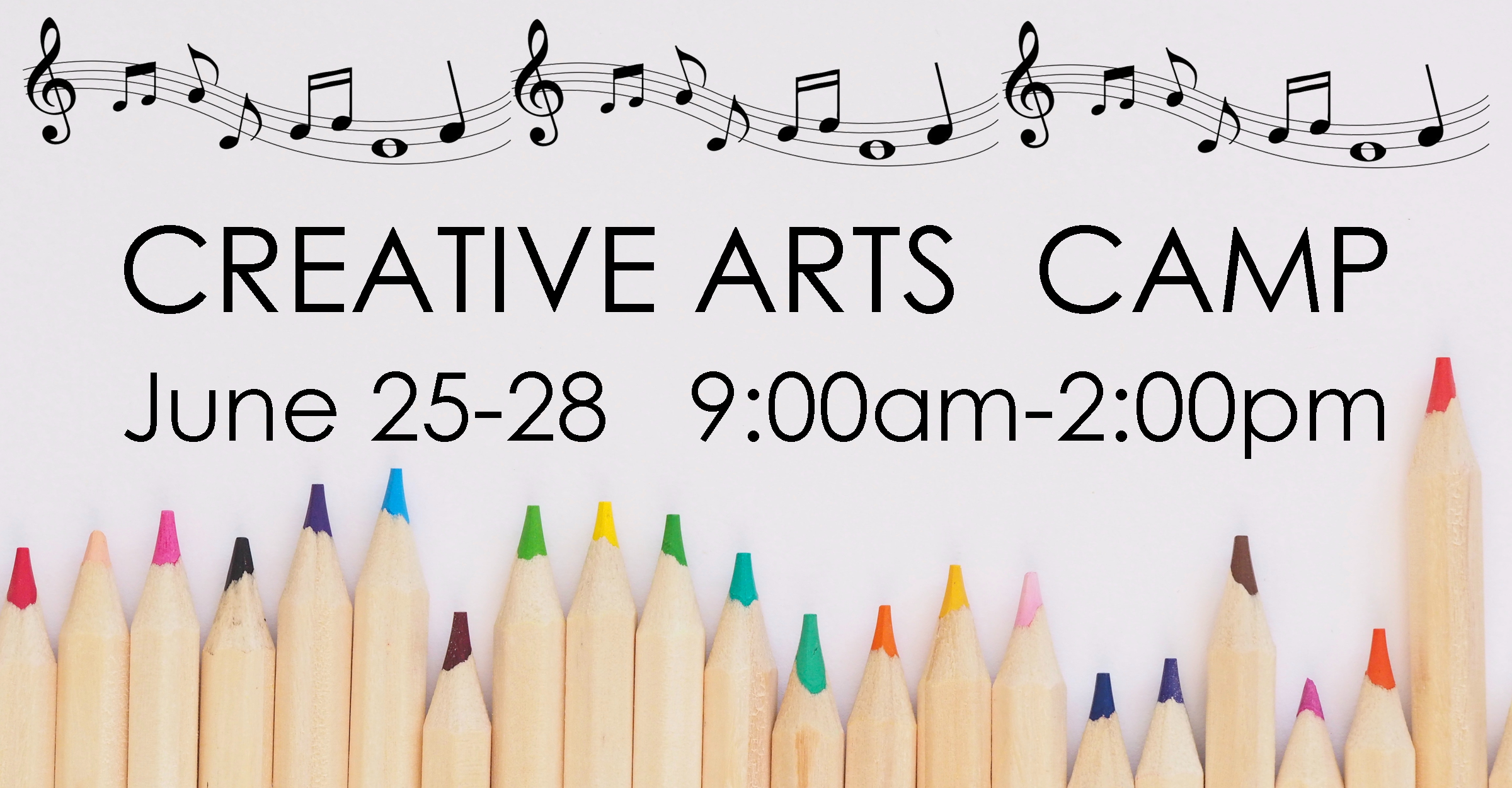 Creative arts camp facebook 060618.png