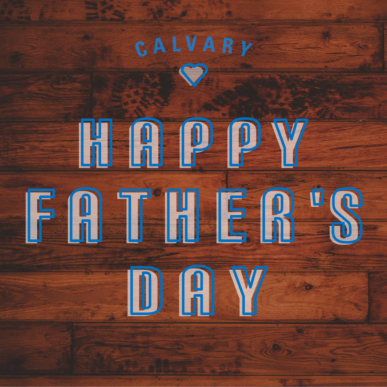 Father's Day Only Facebook Link Sq 061218.png