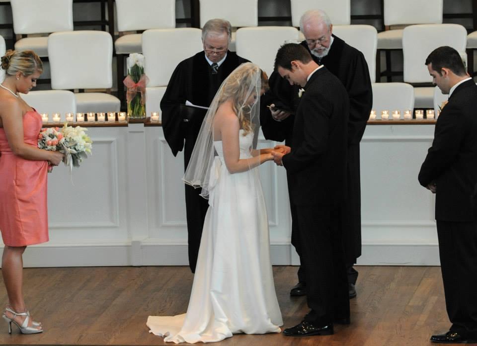 Mallory wedding b.jpg
