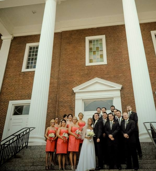 Mallory wedding A-2.jpg