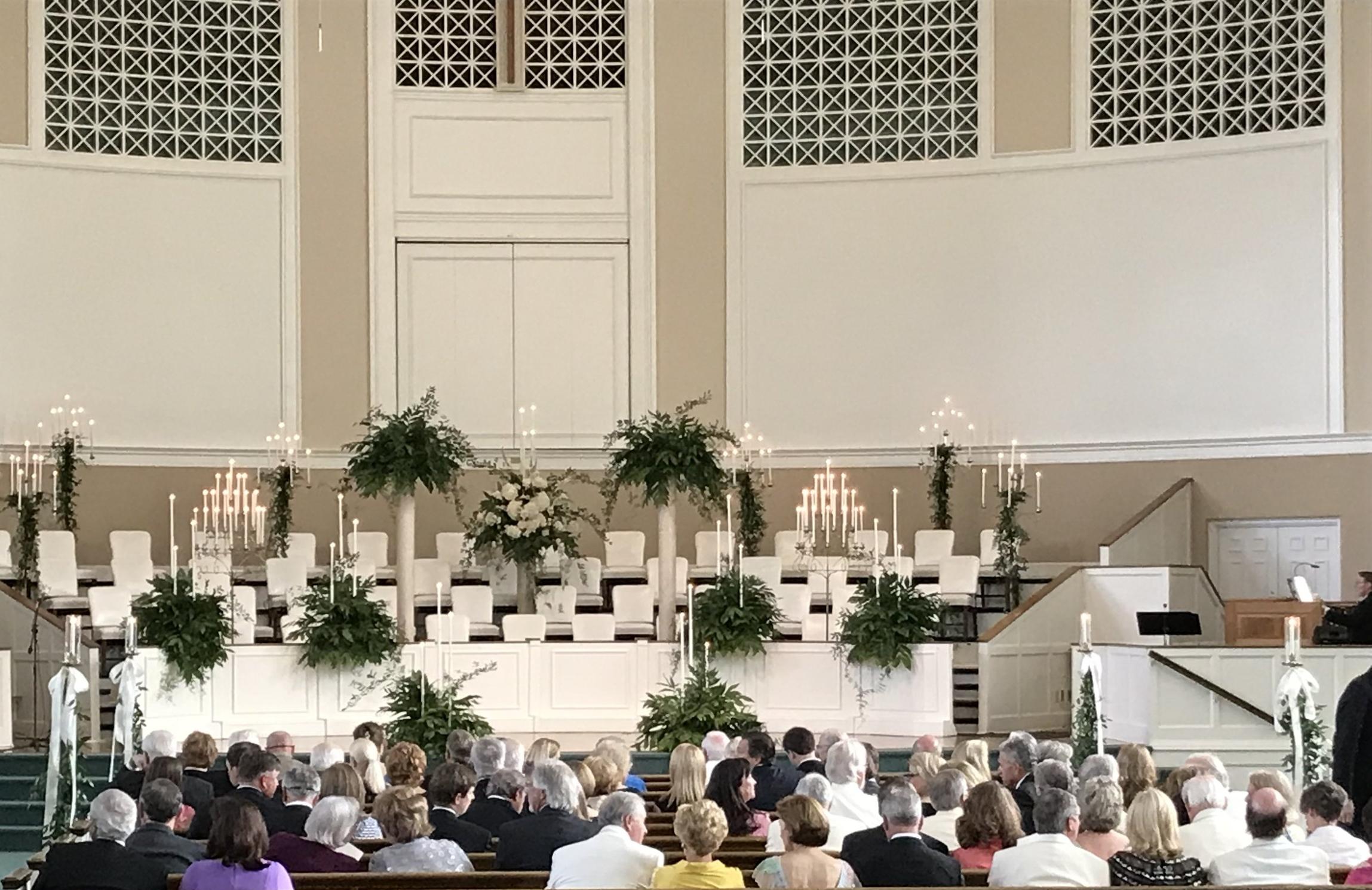Sanctuary Wedding Pews 062518.jpg