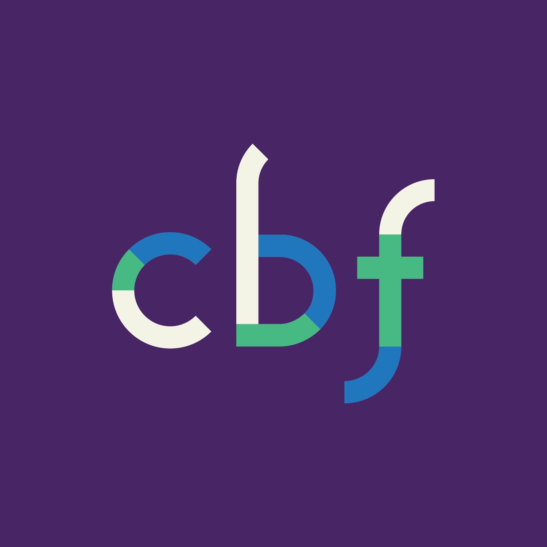 CBF_Monogram_Reverse_Multi-Color_RGB.png