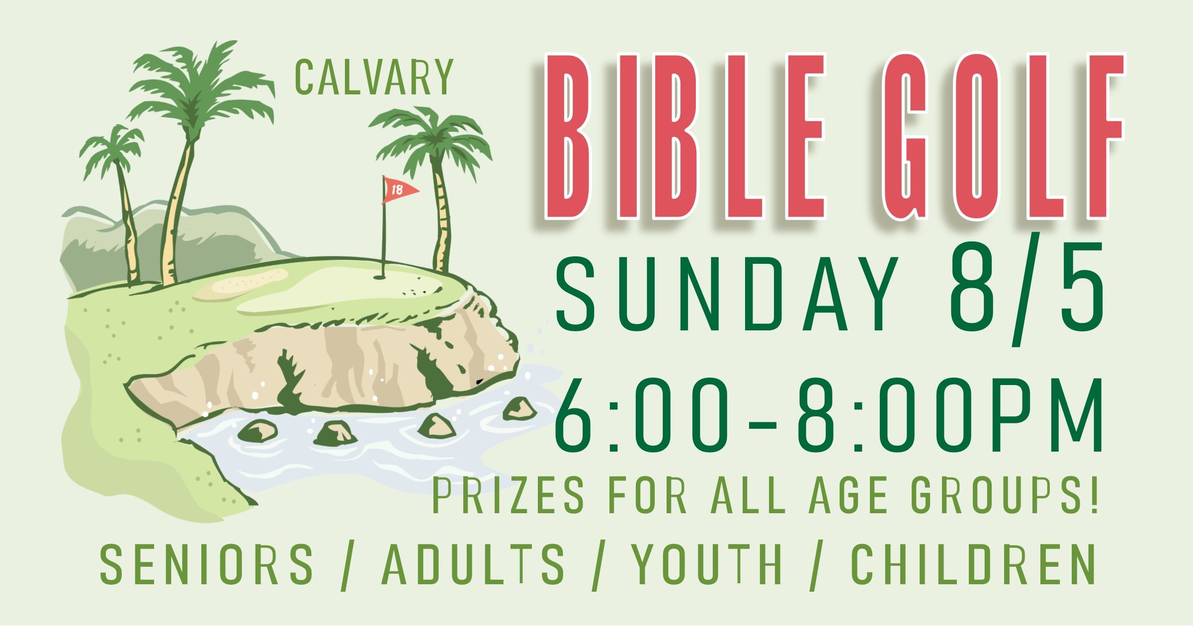 Bible Golf Facebook Link Post Rev 071918.jpg