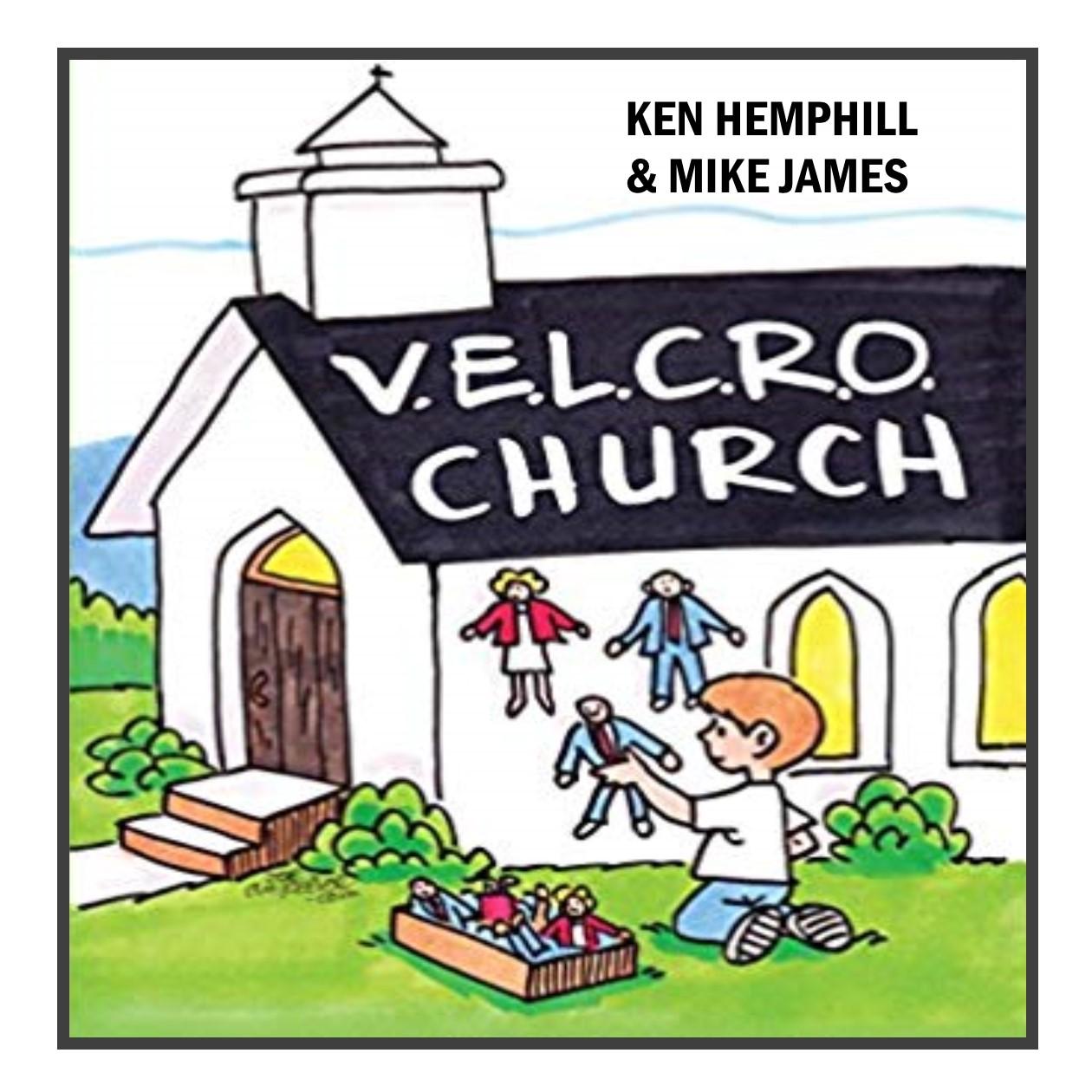 Velcro BOOK facebook carousel post  071918.jpg