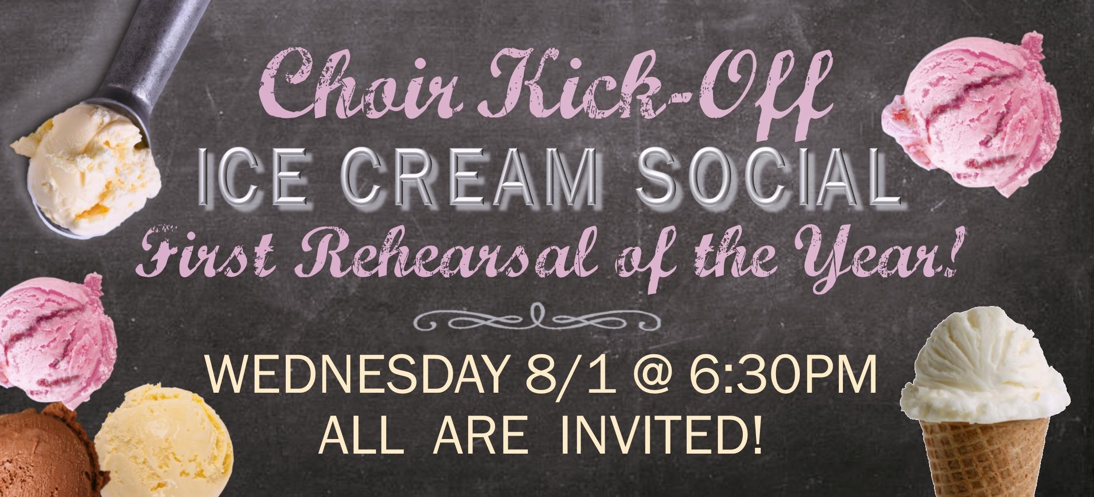 Ice Cream Social Web Page 072418.jpg