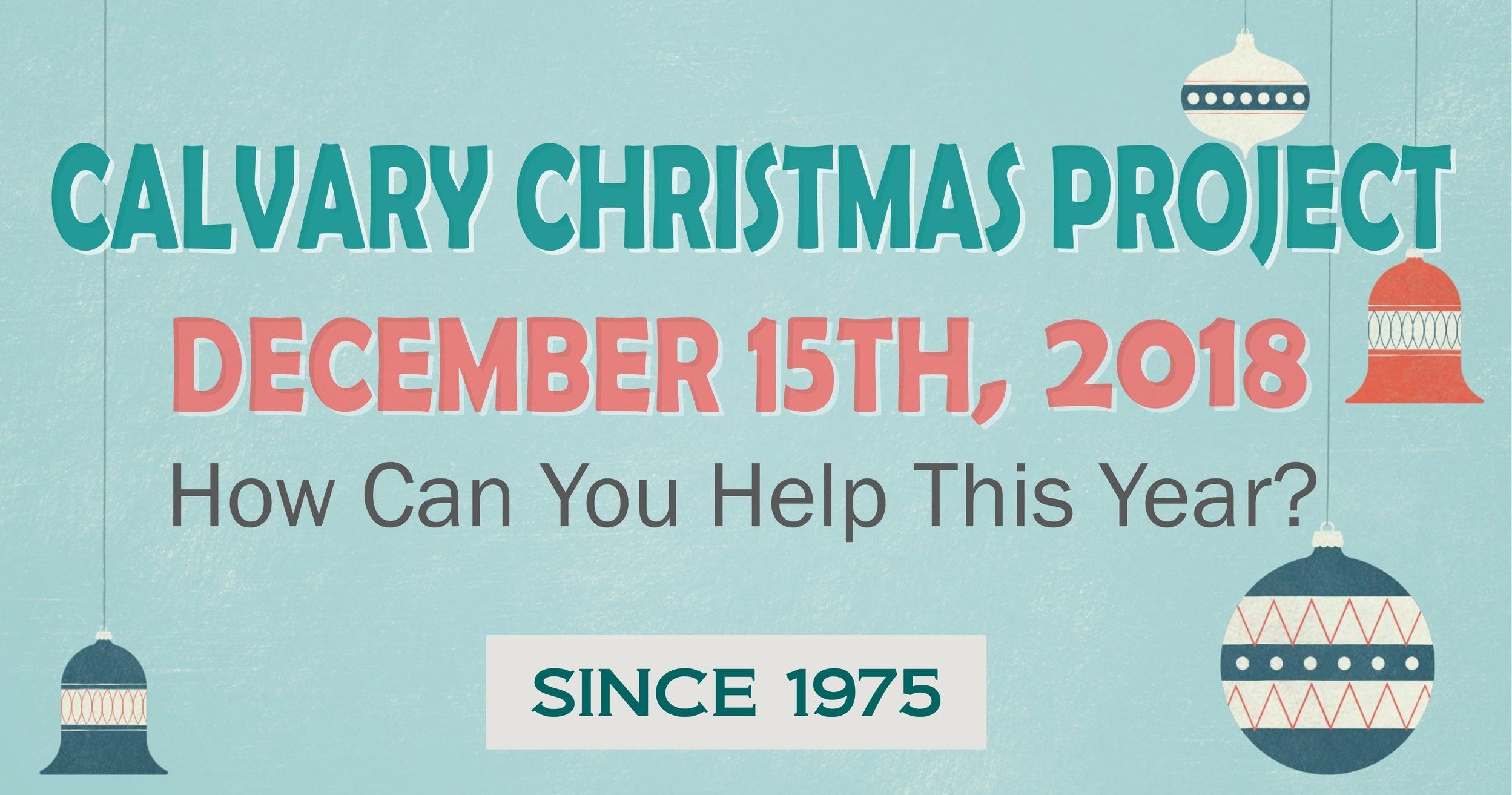 Christmas Project Facebook Link 072618.jpg