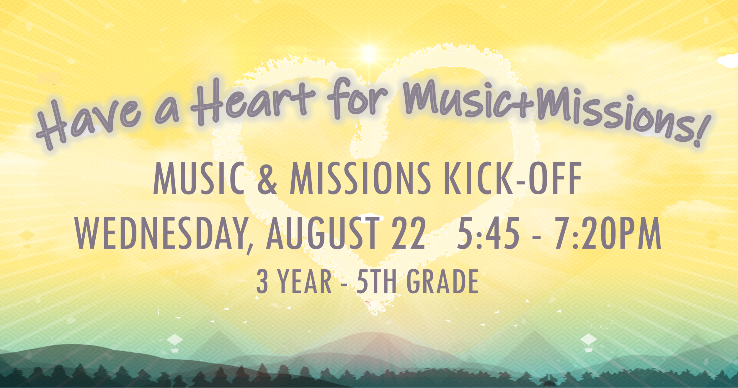 Music missions kick off facebook link 072918.png