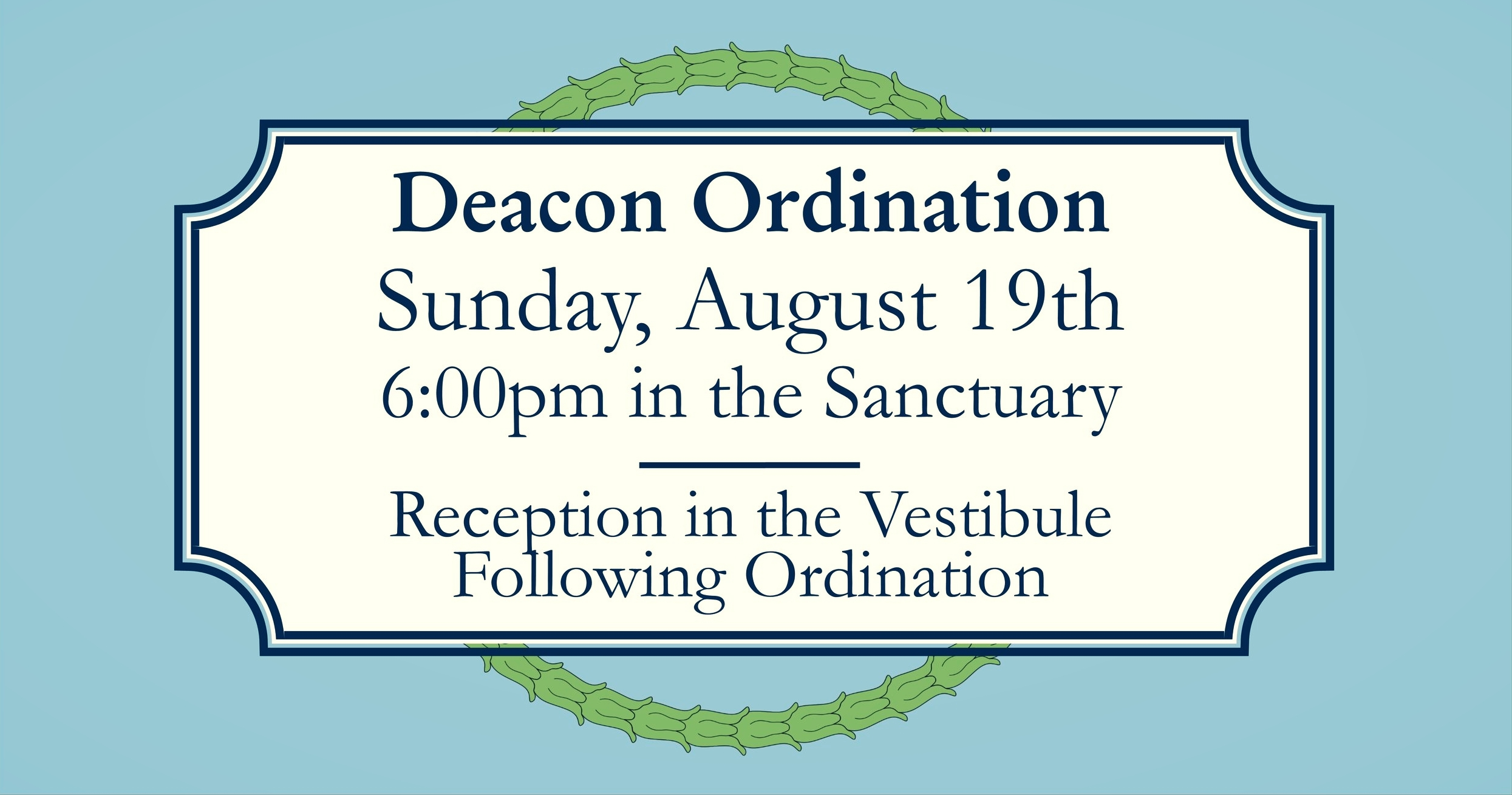 Deacon Ordination Facebook Link  073018.jpg
