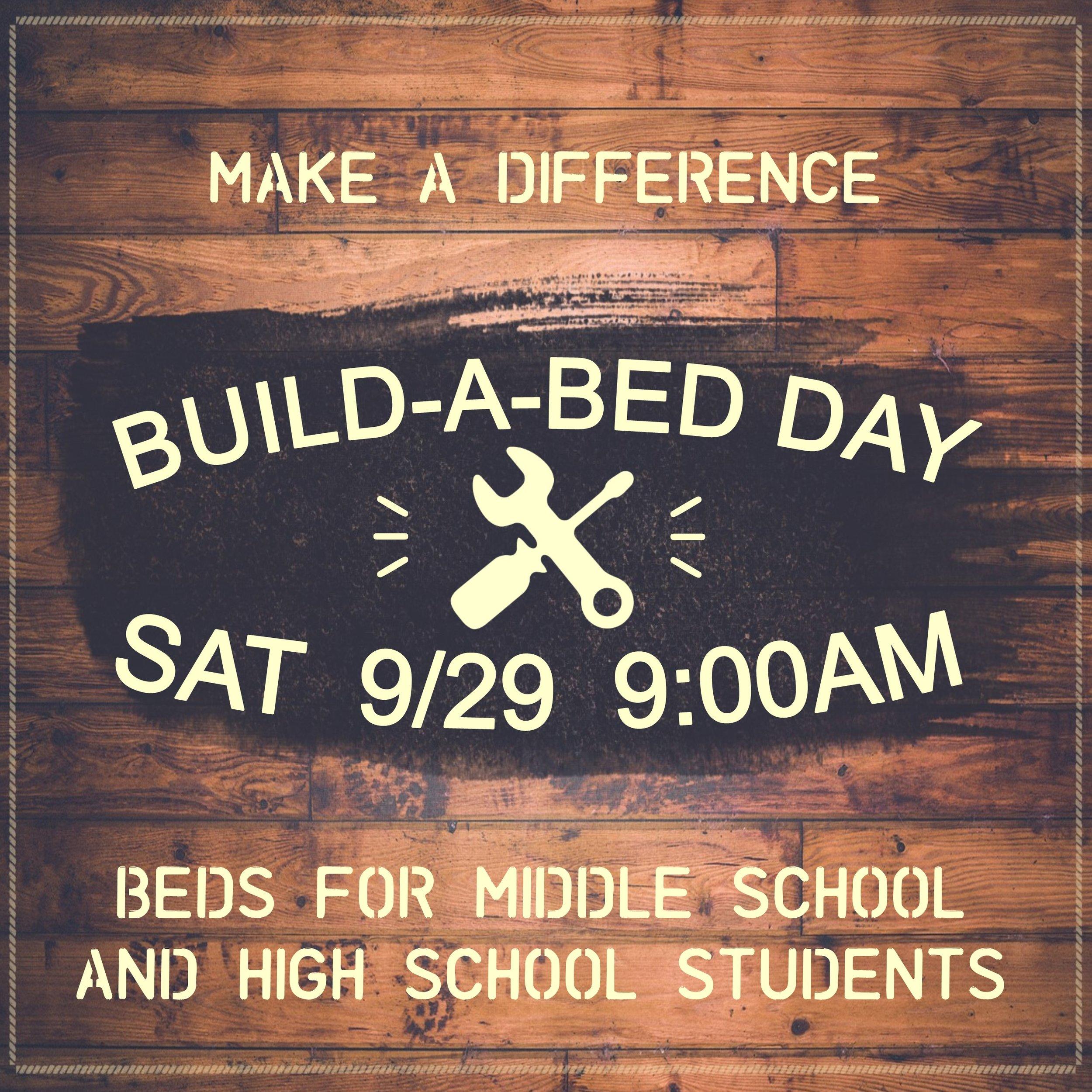 Build A Bed Facebok Post Sq 600 062518.jpg