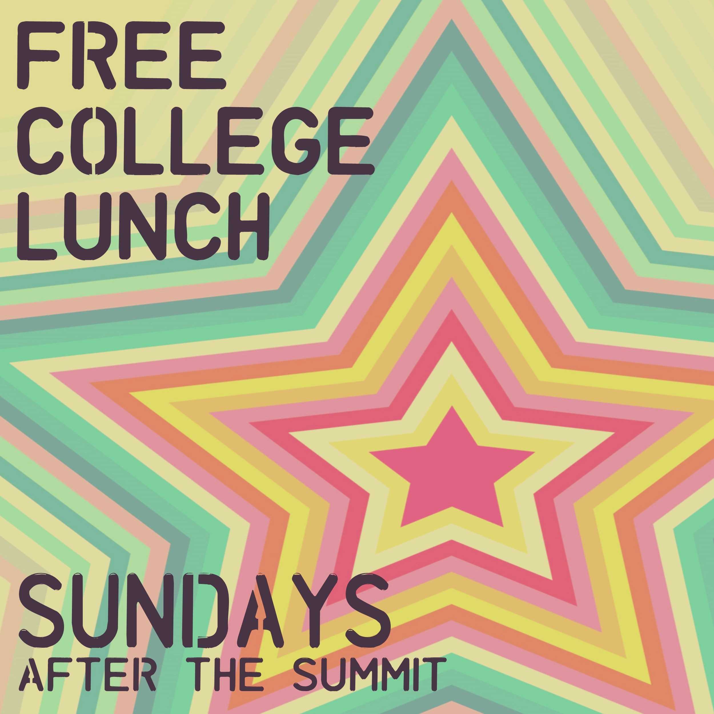 Free College Lunch revised  Insta 081018.jpg