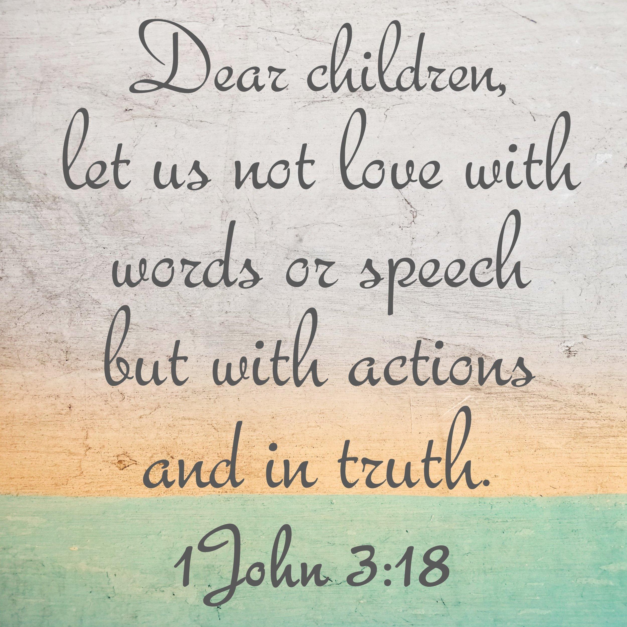 Sermon Way Love Is Verse 081218.jpg