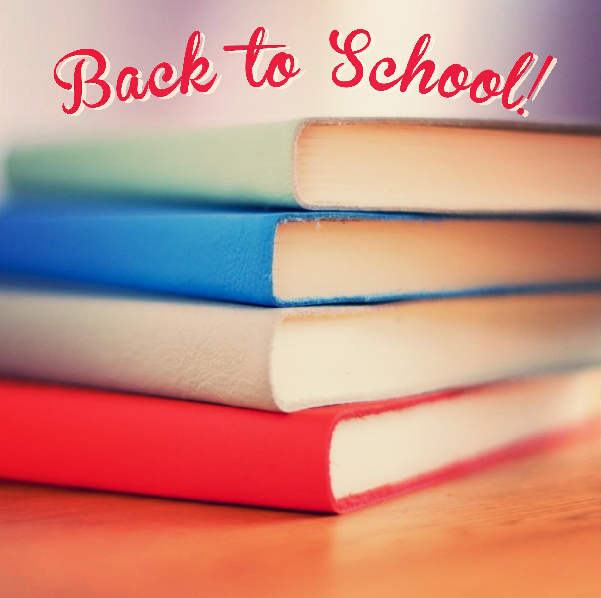 Back to School Insta 081418.jpg