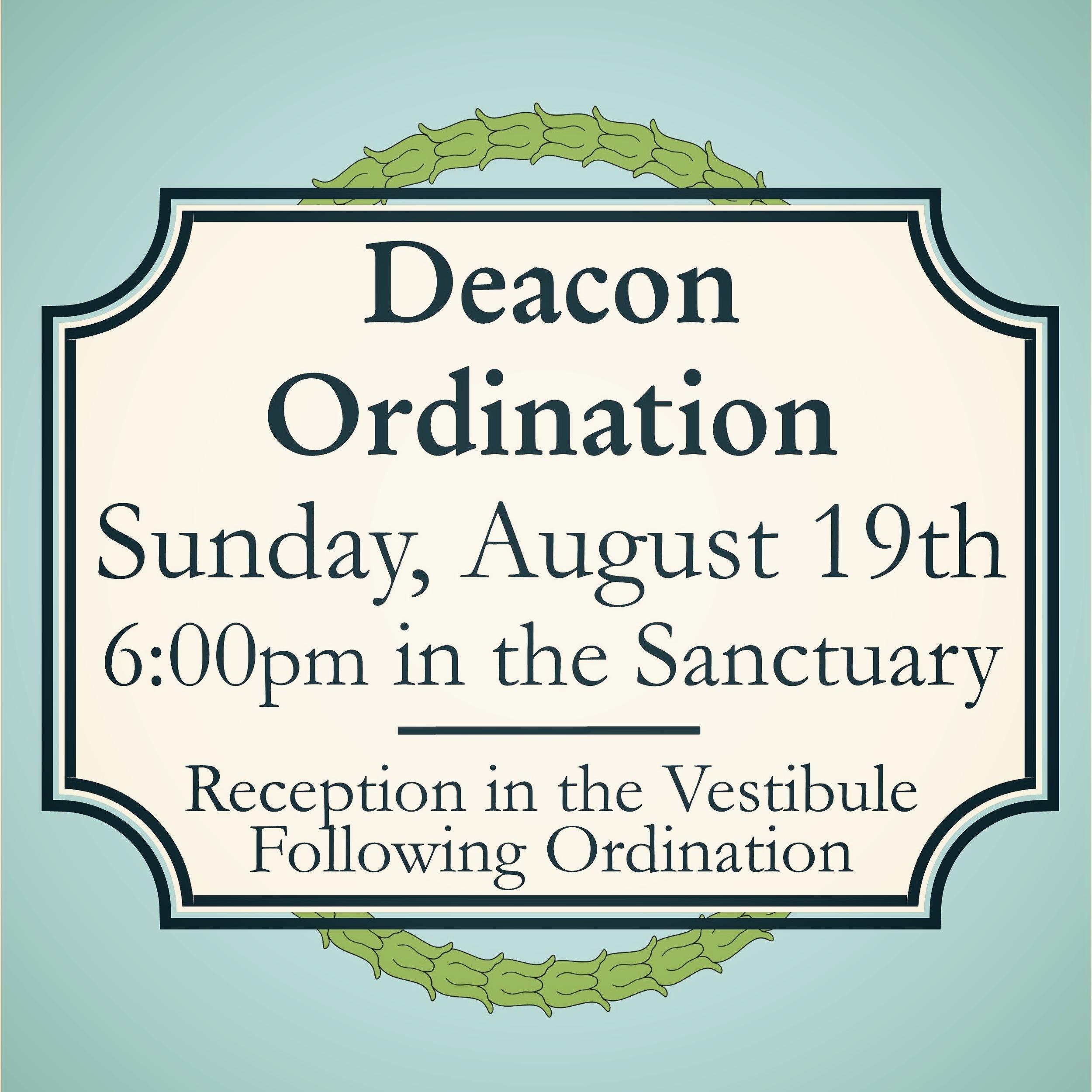 deacon ord 081918.jpg