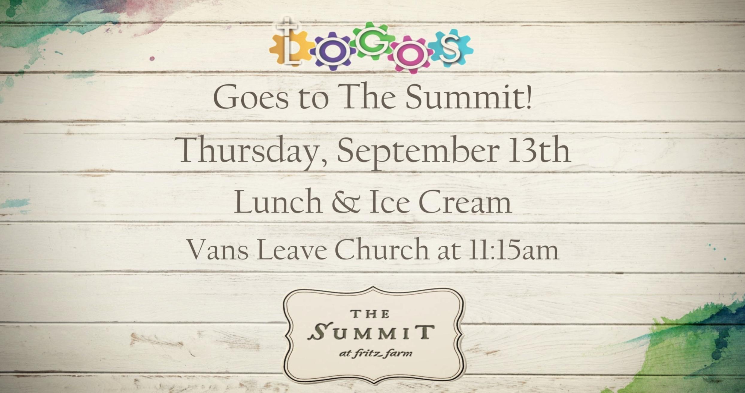 Logos Summit 082218.jpg