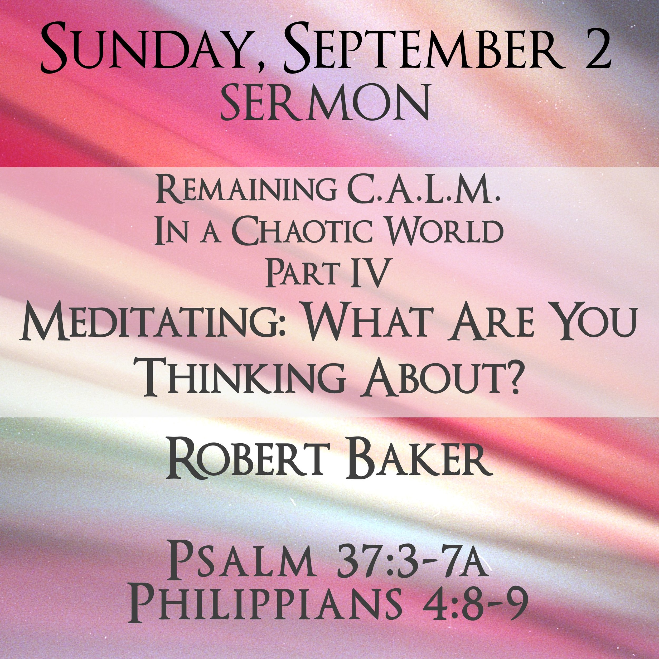 Sep 2 Sermon Insta 083118.jpg