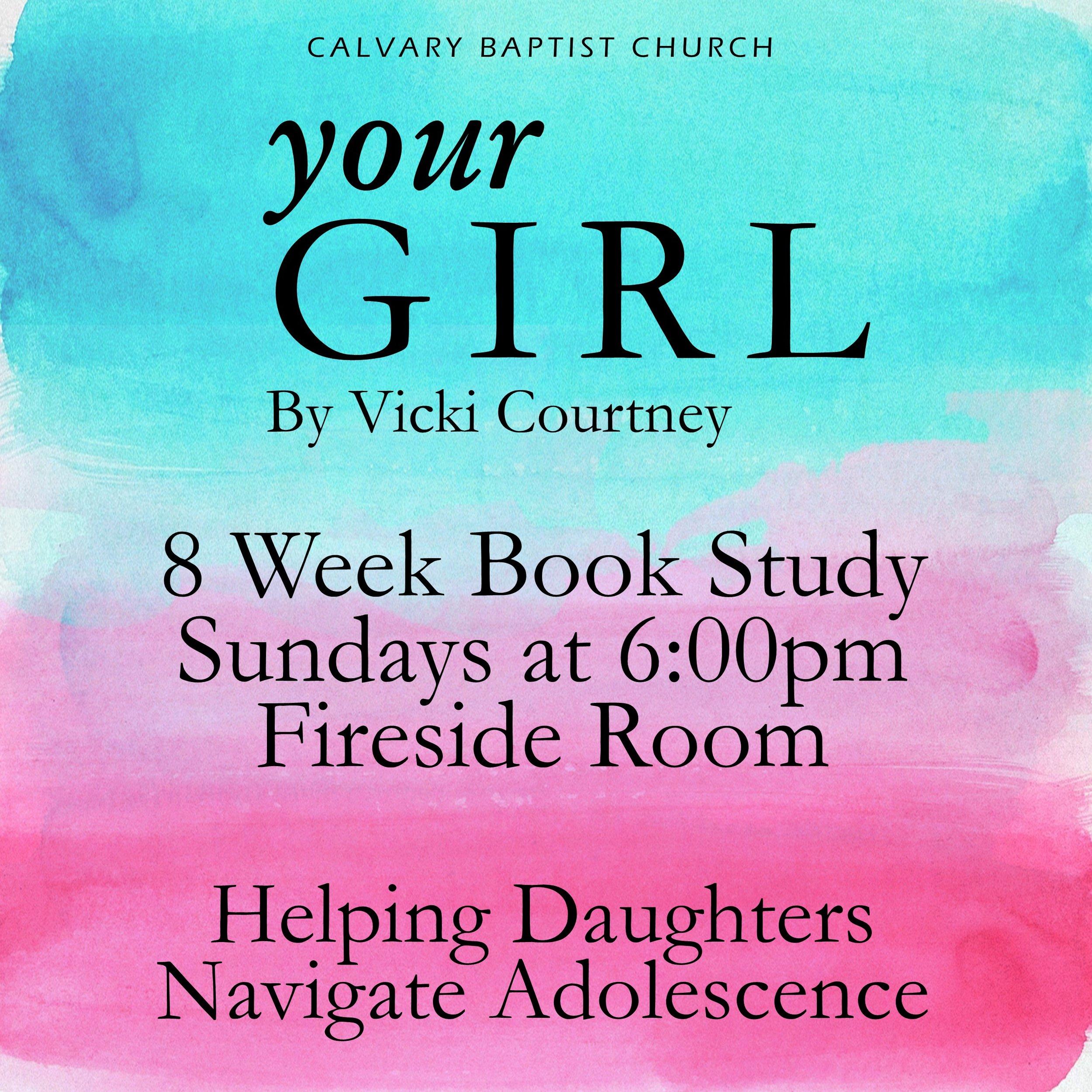 Your Girl Book Study Insta 090718.jpg