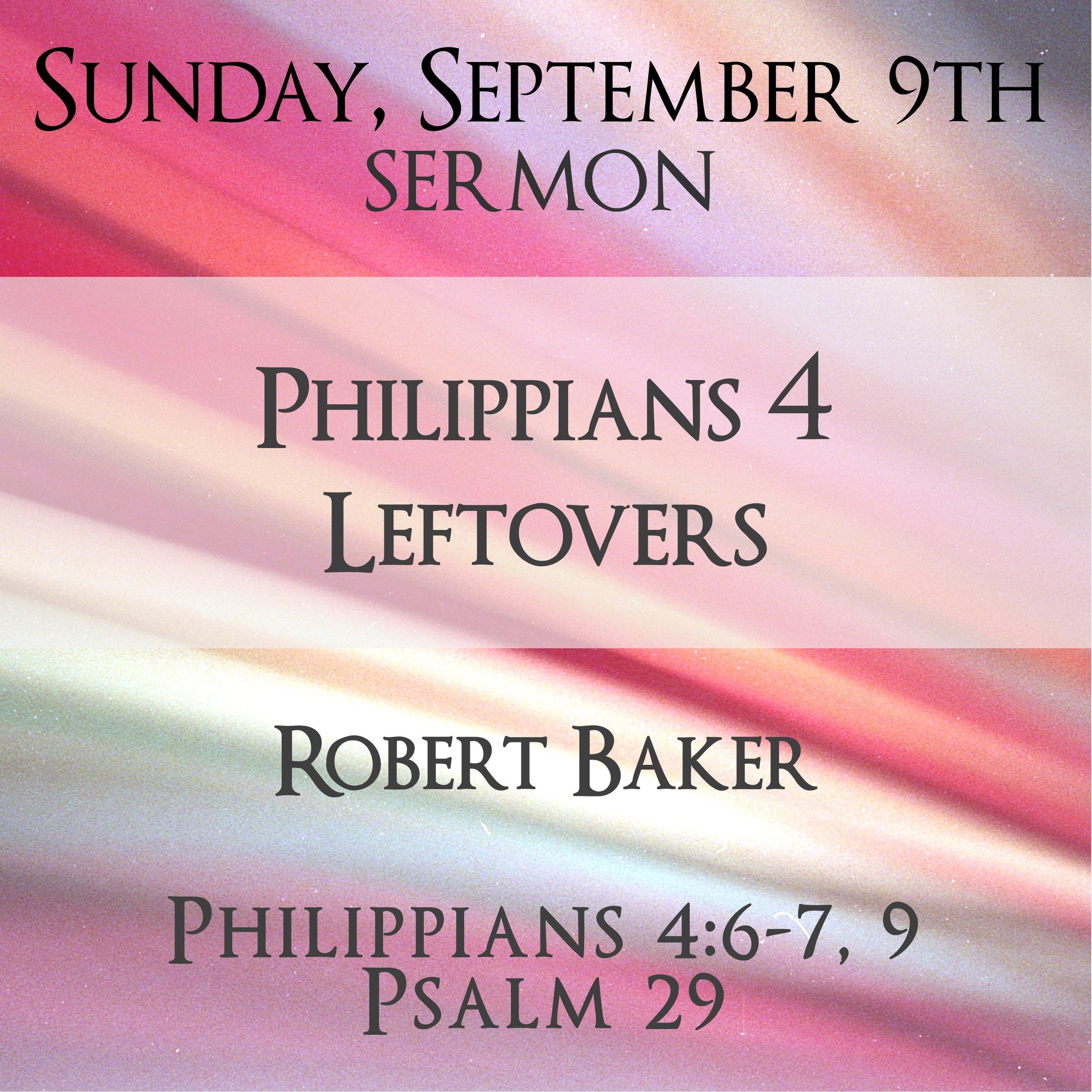 Sept 9 Leftover Calm sermon insta 090918.jpg