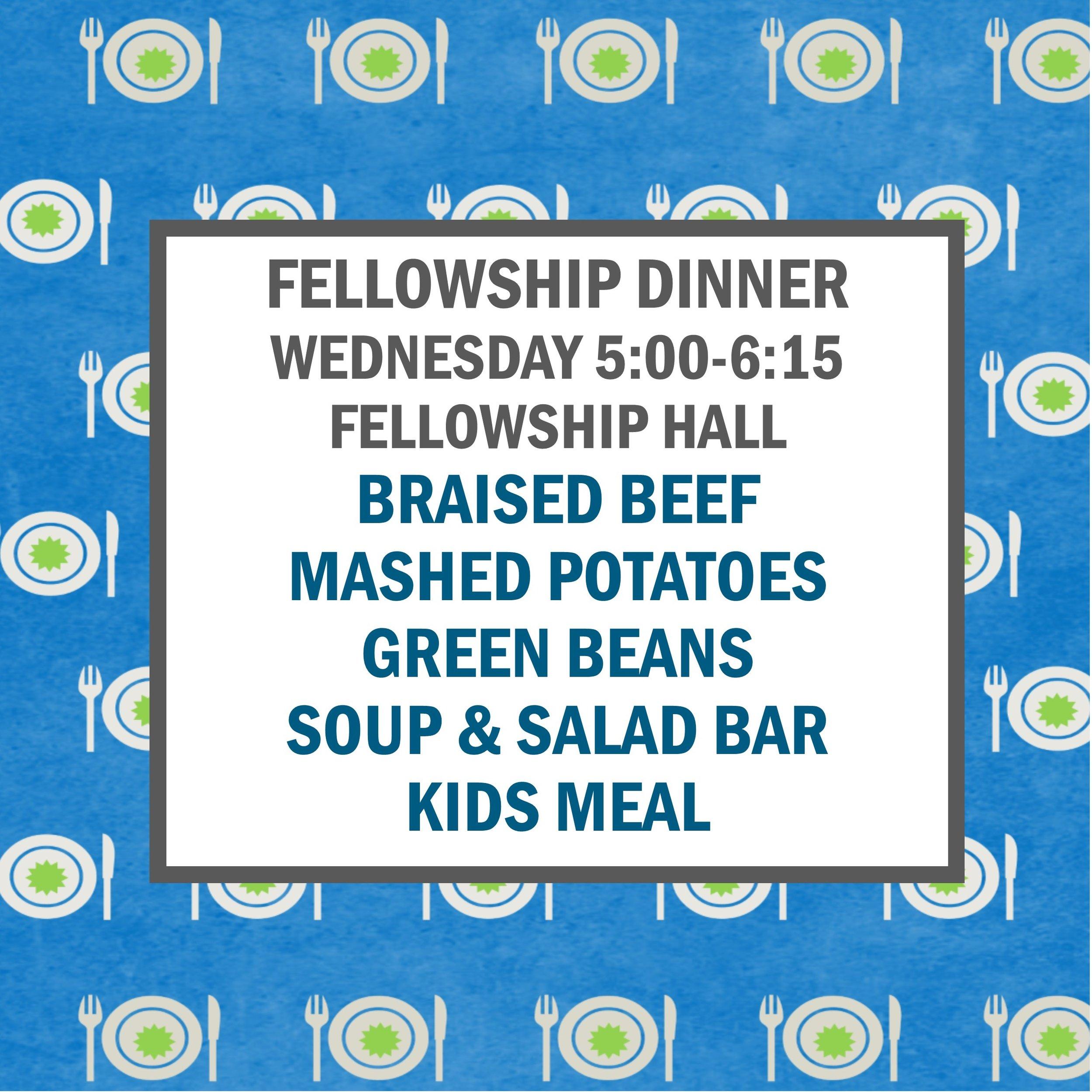 Wed Dinner and Menu 912 Insta 091118.jpg