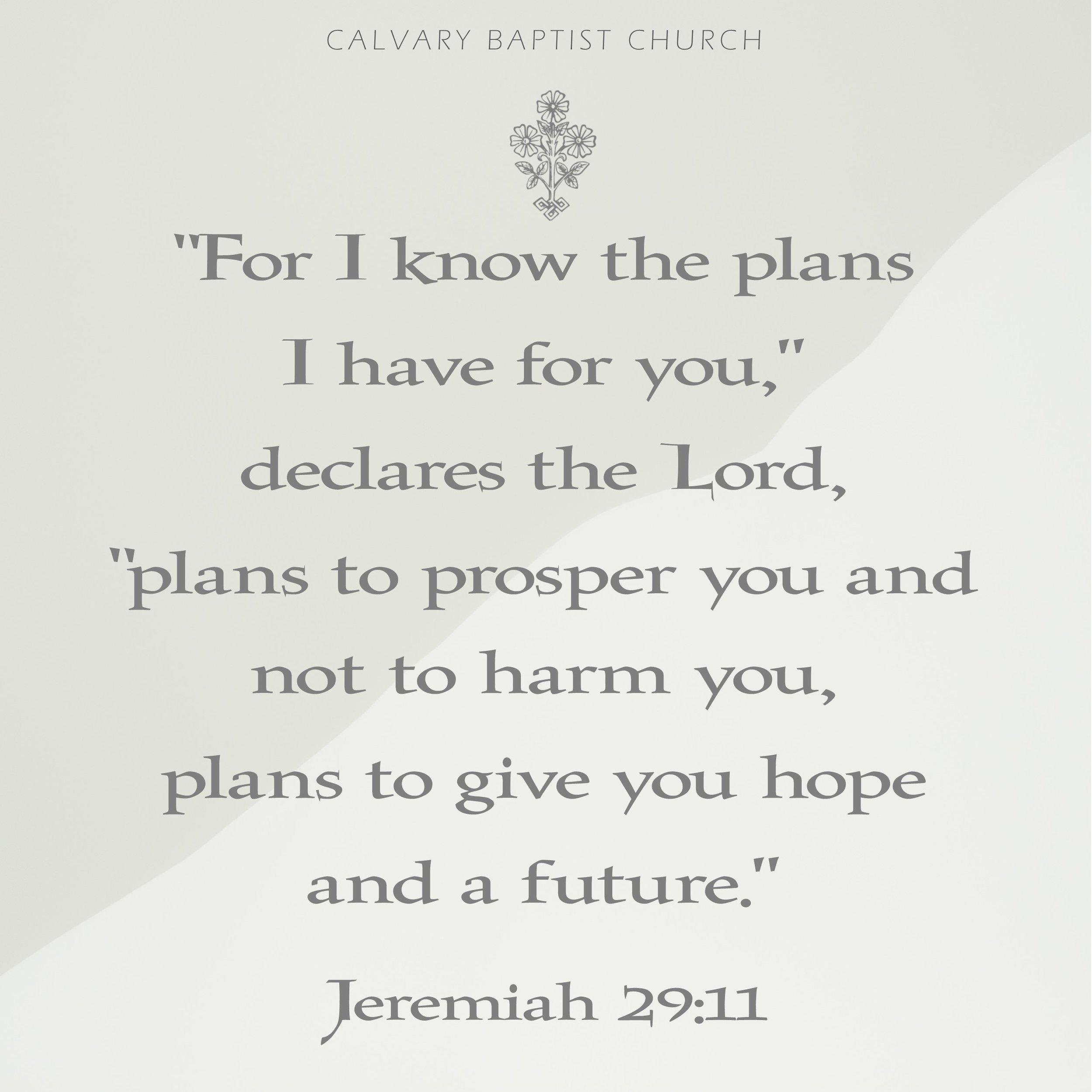 Sep 16 verse  Sermon Insta 091618.jpg