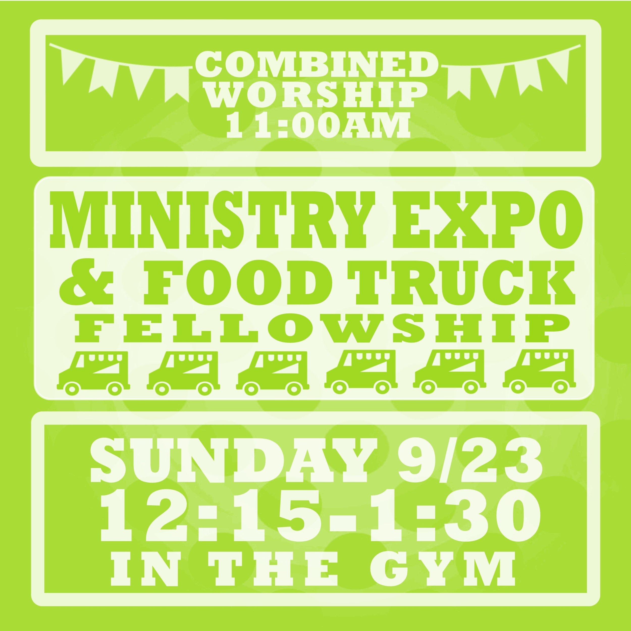Food Truck Mission Expo INSTA 092118.jpg