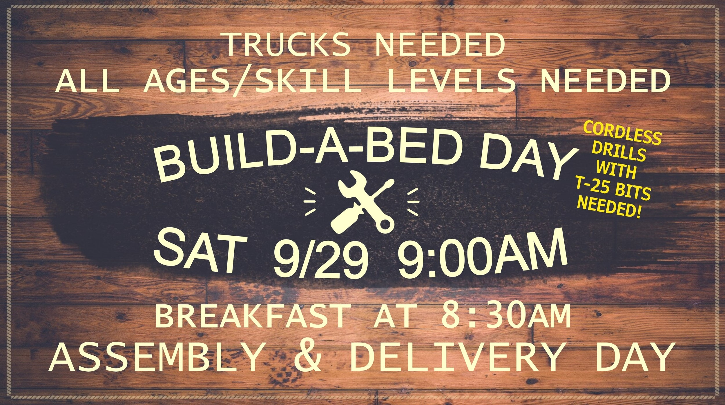 Build A Bed Facebook Link 092518.jpg
