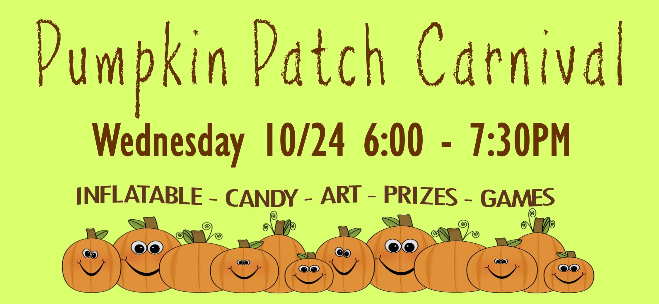 Pumpkin Patch Carnival Web Page Art 092718.jpg
