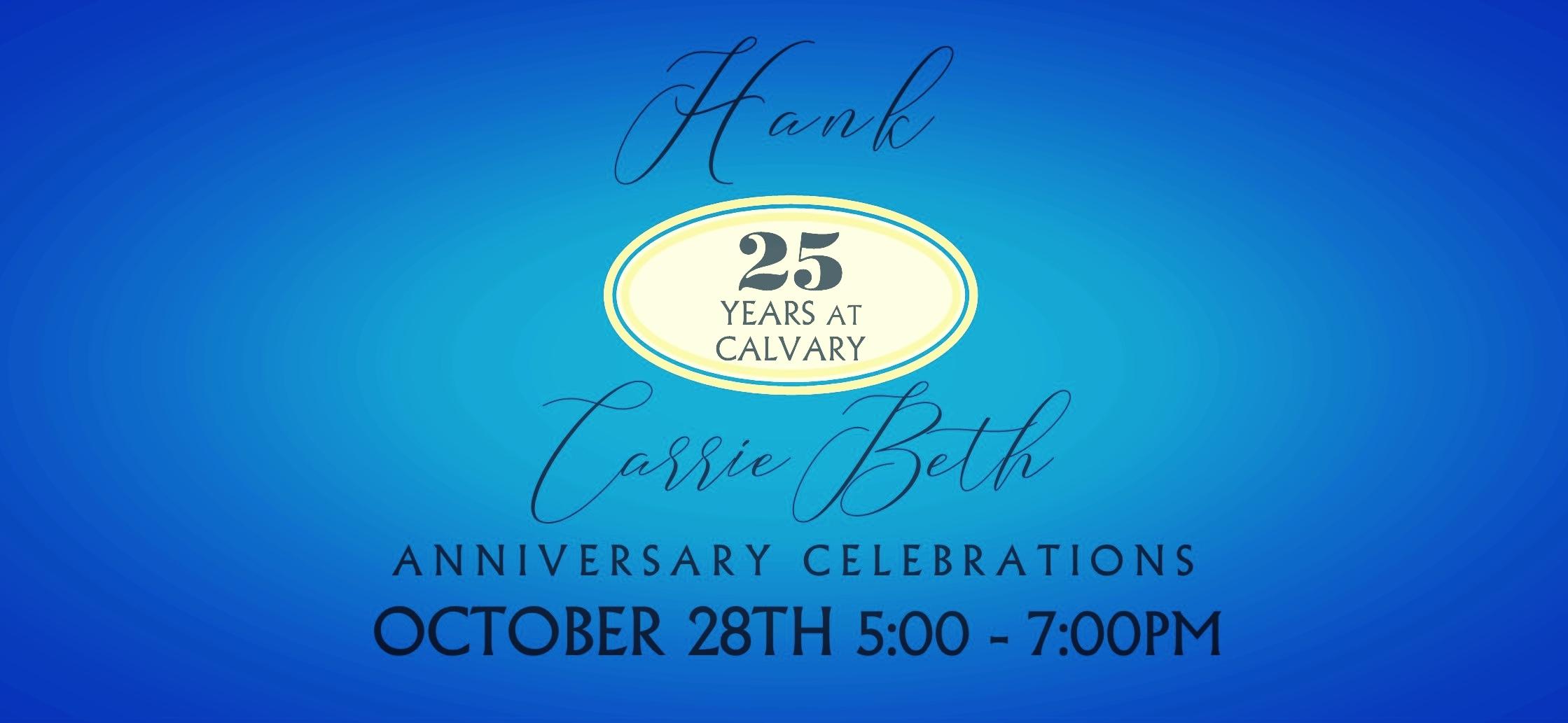 Hank CB 25 Anniversary wp 092518.jpg