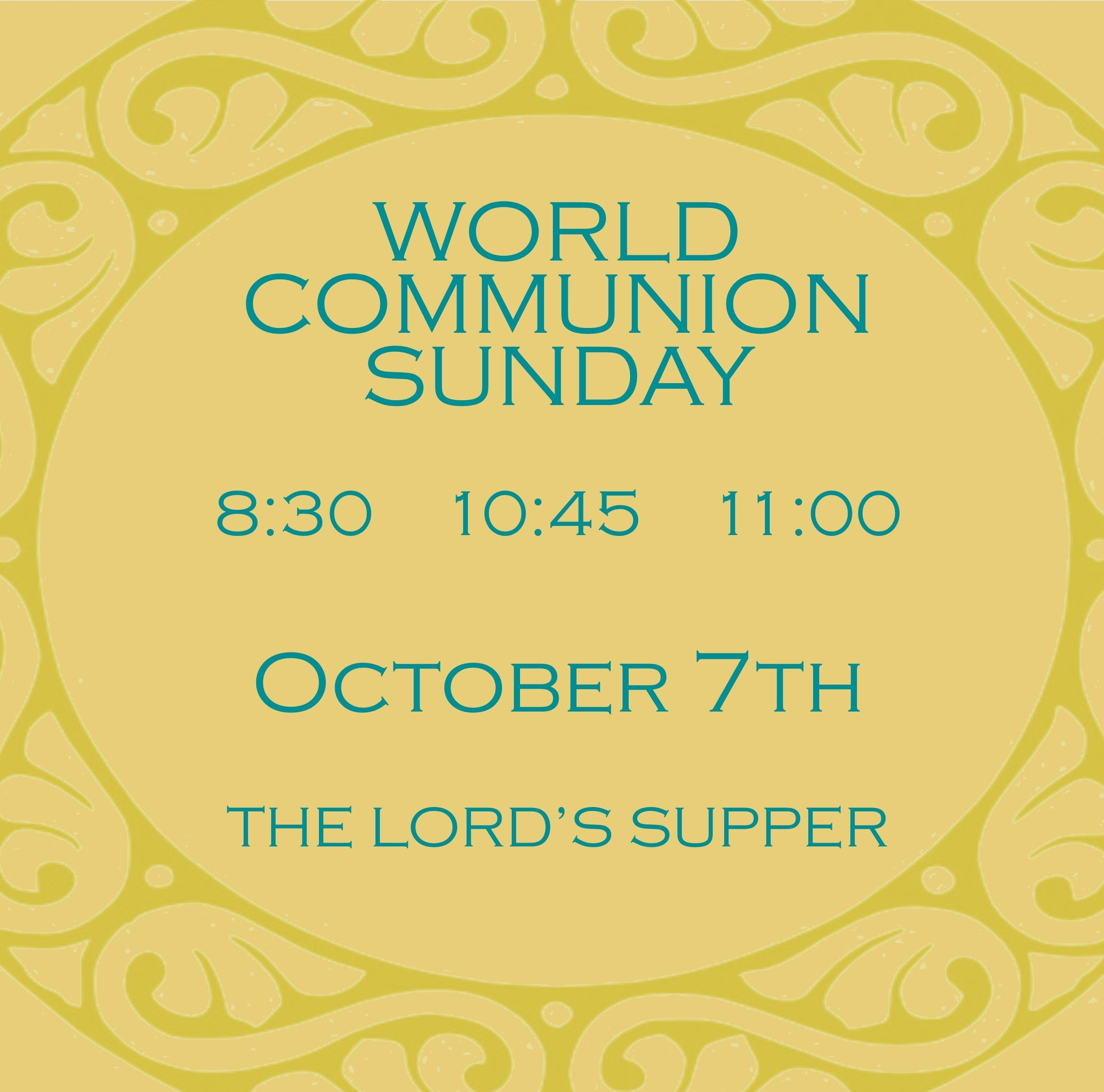 World Communion Sunday insta 092118.jpg
