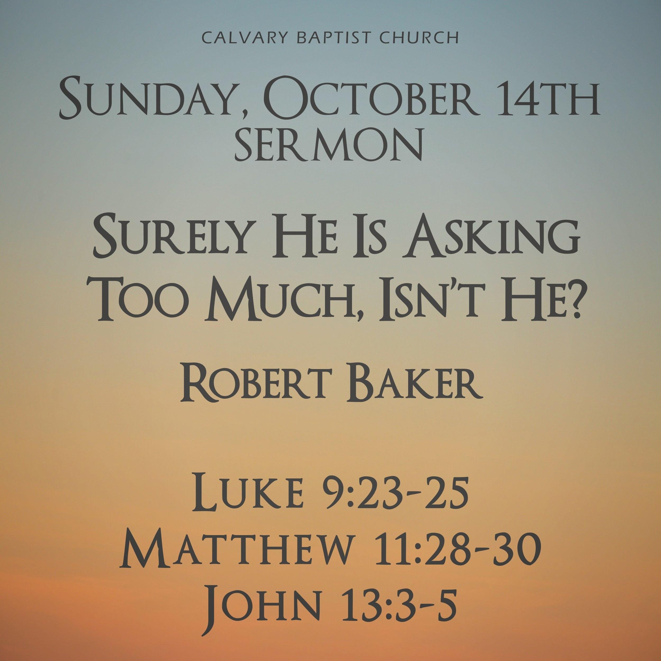 Oct 14 Sermon Insta 101418.jpg
