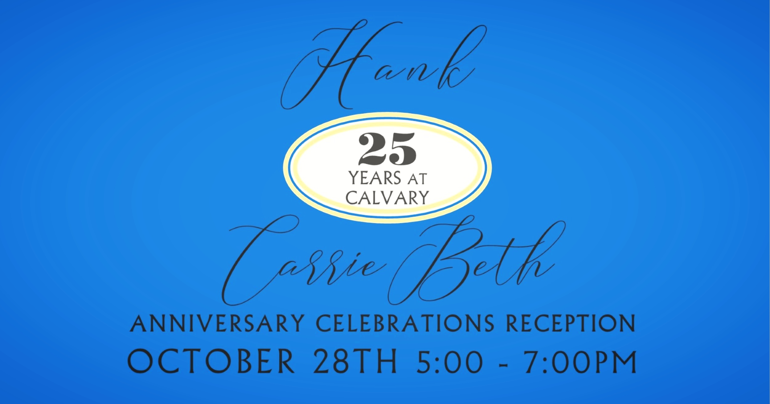 Anniv hank and cb facebook link 101718.jpg