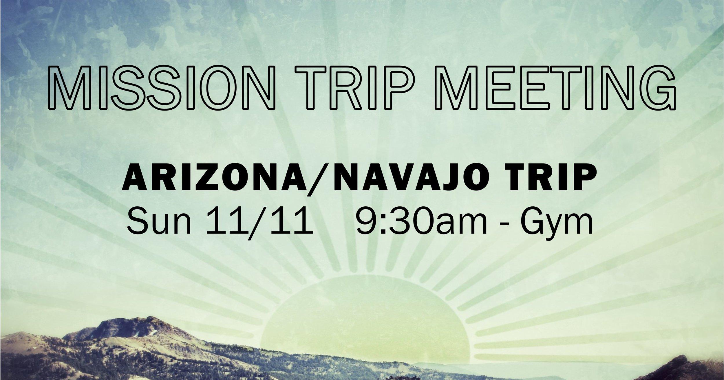 Mission Trip Mtg navajo  facebook link 100718.jpg
