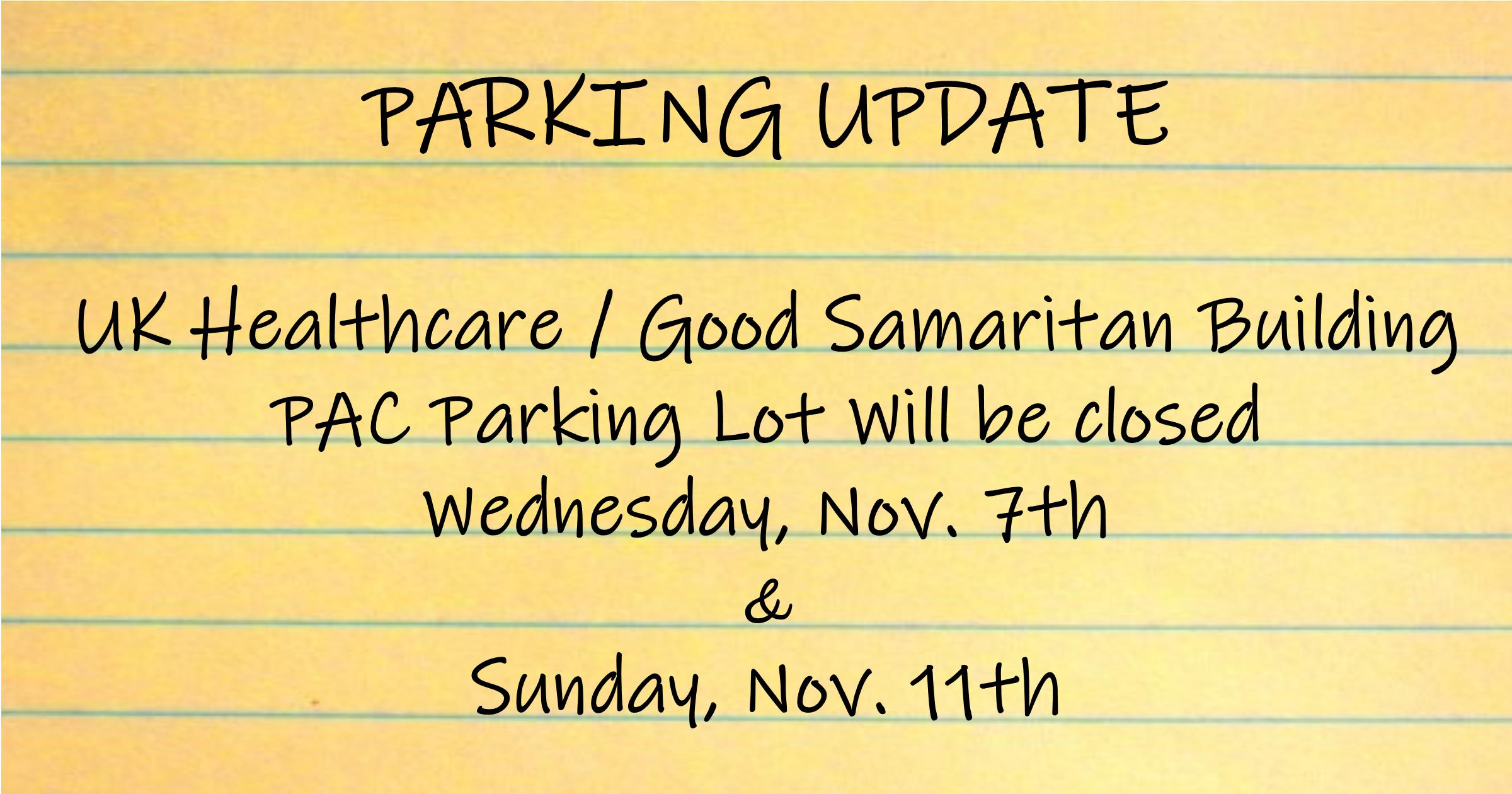 Parking Alert  facebook link 110118.png