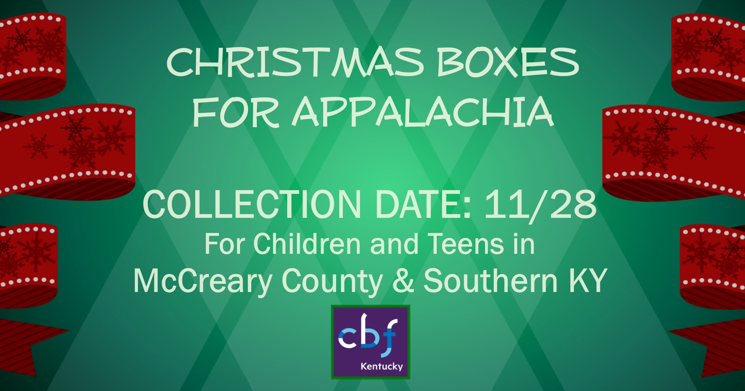 christmas boxes appalachia facebook link 110118.jpg