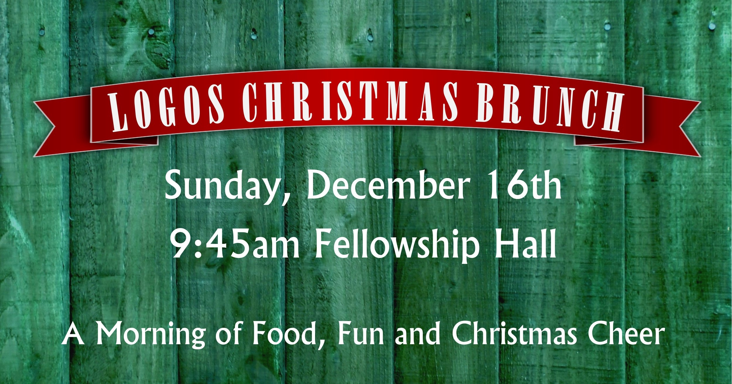 Logos Christmas Brunch facebook link 111618.jpg