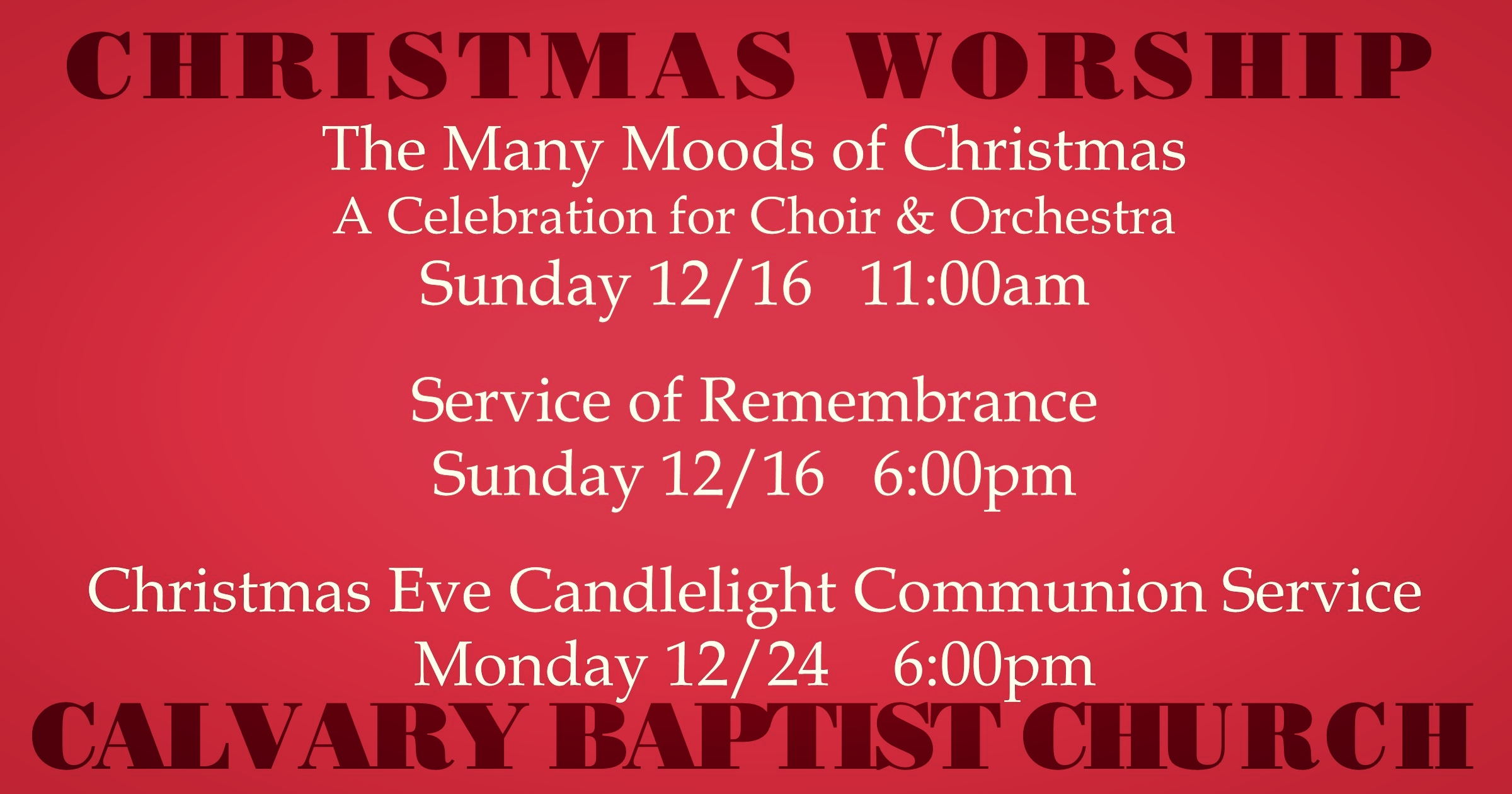 Christmas Schedule 2018 facebook link 111318.jpg