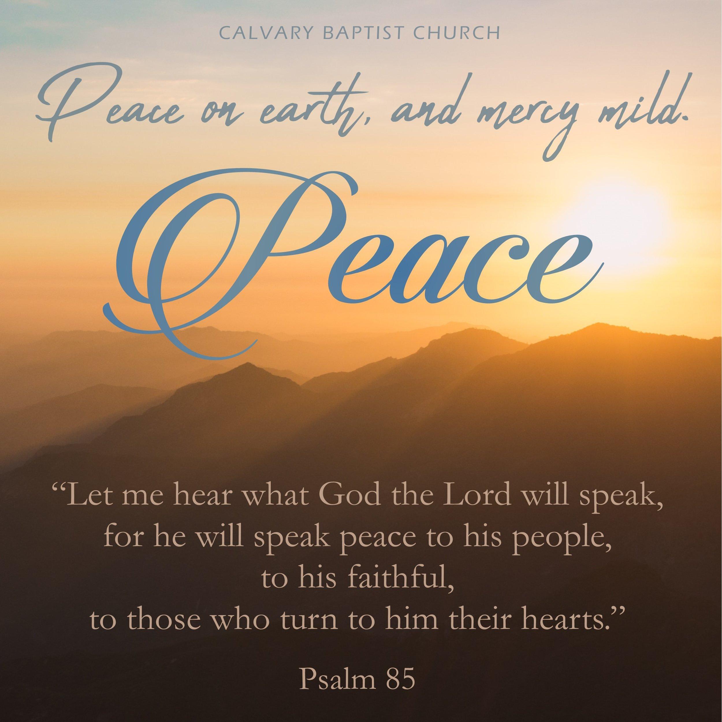 Peace  Advent Insta 120718.jpg