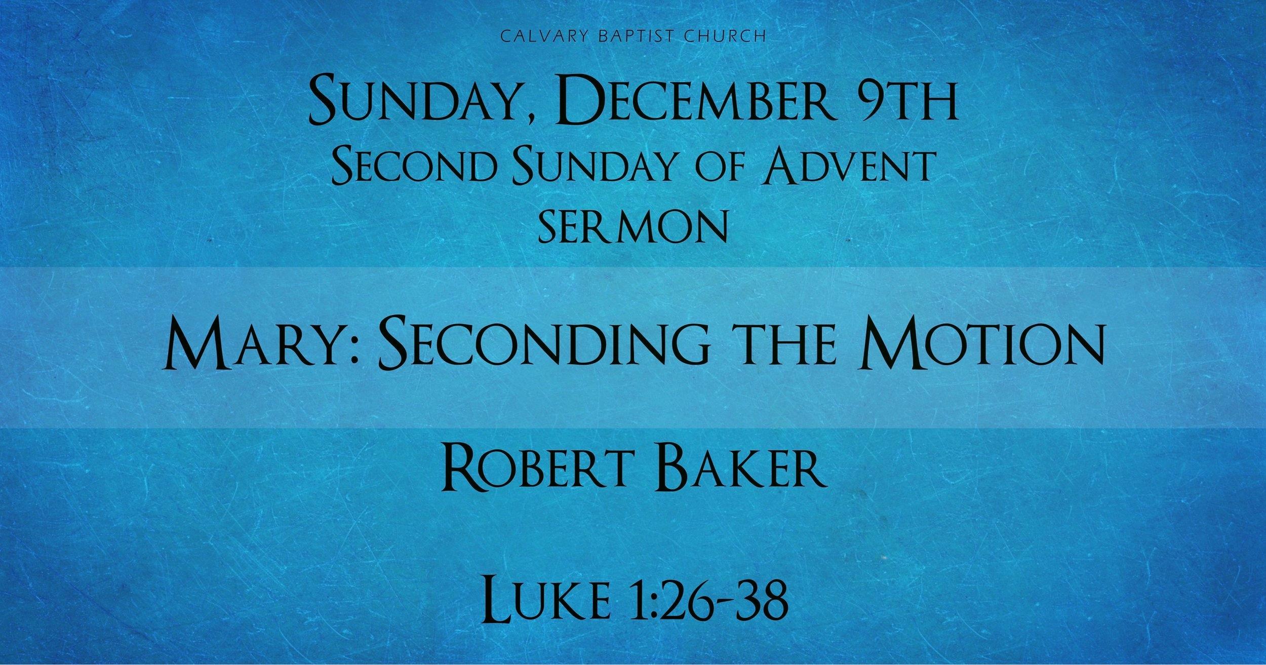 Dec 9  Sermon facebook 120918.jpg